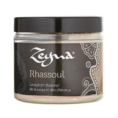 Rhassoul 200 ml