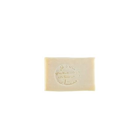 Savon d'Alep Premium Huile d'argan 125 g