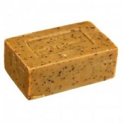 Petit savon premium aux 7 huiles 90g