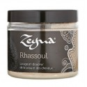 Rhassoul 200 ml